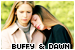 Relationships: Buffy and Dawn Summers