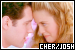 Relationships: Cher and Josh