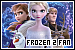 Movies: Frozen II