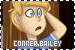 The Land of Stories: Conner Bailey