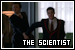 Song: The Scientist