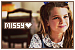 Young Sheldon: Missy Cooper