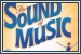 Musical: The Sound of Music