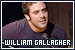 """P.S. I Love You: William """"Billy"""" Gallagher"""