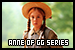 Book/Movie: Anne of Green Gables Series