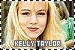 Beverly Hills 90210: Kelly Taylor