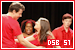 Song: Don't Stop Believin' (Glee all versions)