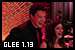 Glee: 1.13 Sectionals