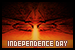 Movie: Independence Day 1996