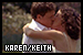 One Tree Hill: Karen Roe and Keith Scott