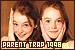 Movie: The Parent Trap (1998)