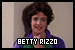 Grease: Betty Rizzo
