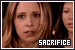 Buffy: Sacrifice by Christophe Beck