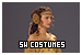 Star Wars: Costumes of Star Wars