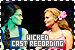 Wicked (Cast Recording)