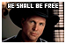 Garth Brooks: We Shall Be Free