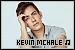 Kevin McHale
