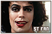 Rocky Horror Picture Show: Sweet Transvestite