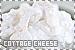 Food/Drink: Cottage Cheese