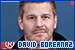 Physical: David Boreanaz