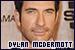 Dylan McDermott