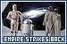 Star Wars Episode 5: Empire Strikes Back