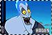 Hercules: Hades