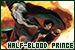 Harry Potter: The Half Blood Prince (Book 6)