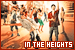 Musical: In the Heights