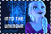 Frozen II: Into the Unknown