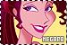 Hercules: Megara
