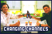 5.08 Changing Channels