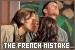 6.18 French Mistake