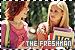 4.01 The Freshman