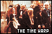 Rocky Horror Picture Show: Time Warp
