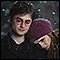 Relationships: Harry Potter: Harry/Hermione