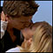 Relationships: Buffy the Vampire Slayer: B/A (x1)
