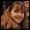Characters: Harry Potter: Hermione Granger (x1)