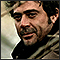 Characters: Supernatural: John Winchester (x1)
